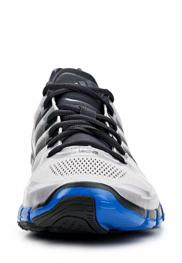 Мужские кроссовки Adidas Performance (Адидас Перфоманс) M18105: изображение 7