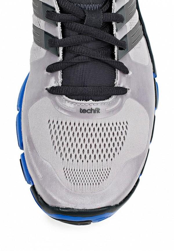 Мужские кроссовки Adidas Performance (Адидас Перфоманс) M18105: изображение 11