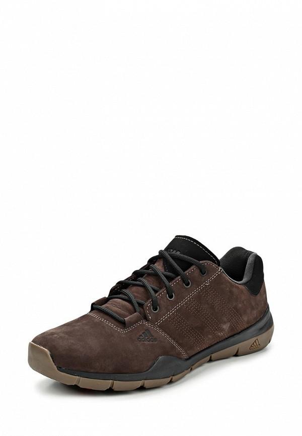 Мужские кроссовки Adidas Performance (Адидас Перфоманс) M18555: изображение 2
