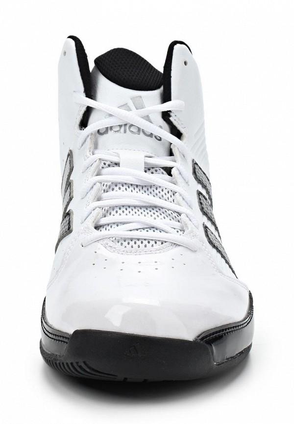 Мужские кроссовки Adidas Performance (Адидас Перфоманс) C75482: изображение 6
