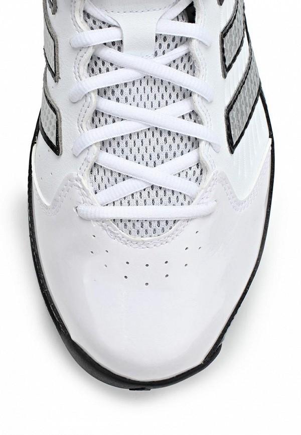 Мужские кроссовки Adidas Performance (Адидас Перфоманс) C75482: изображение 10