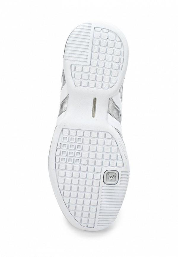 Мужские кроссовки Adidas Performance (Адидас Перфоманс) C75485: изображение 5