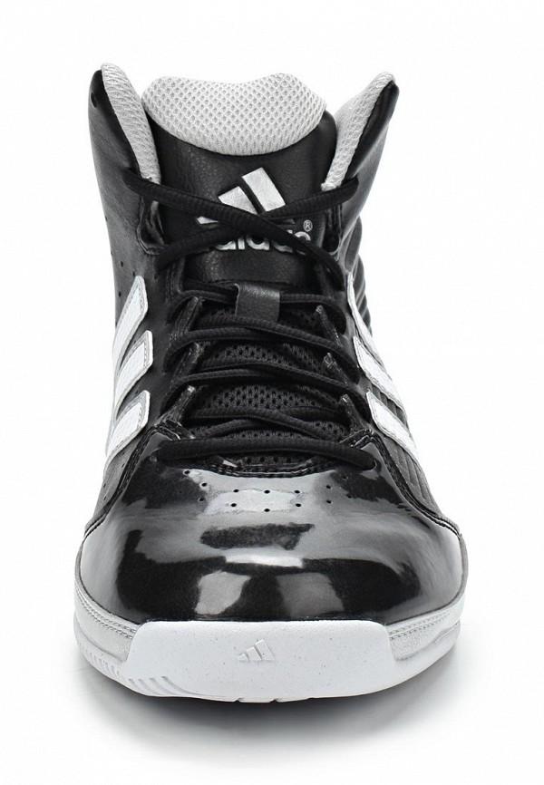 Мужские кроссовки Adidas Performance (Адидас Перфоманс) C75485: изображение 7