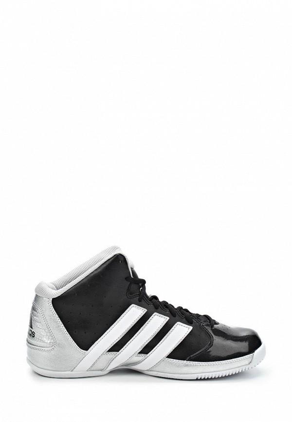 Мужские кроссовки Adidas Performance (Адидас Перфоманс) C75485: изображение 9