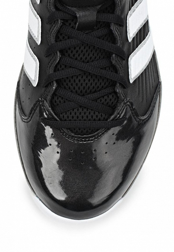Мужские кроссовки Adidas Performance (Адидас Перфоманс) C75485: изображение 11