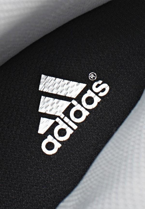 Мужские кроссовки Adidas Performance (Адидас Перфоманс) C75485: изображение 13