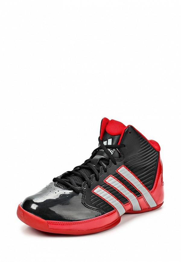 Мужские кроссовки Adidas Performance (Адидас Перфоманс) C75486: изображение 1