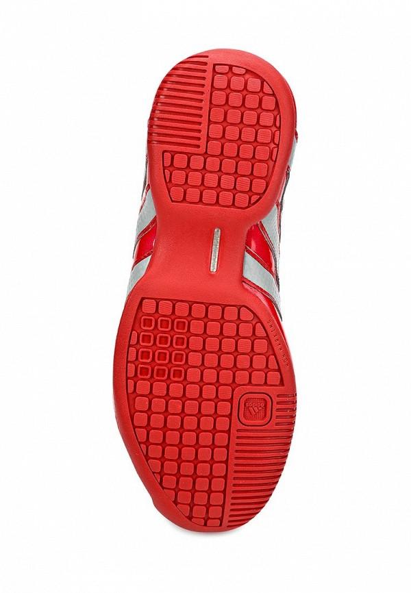 Мужские кроссовки Adidas Performance (Адидас Перфоманс) C75486: изображение 2