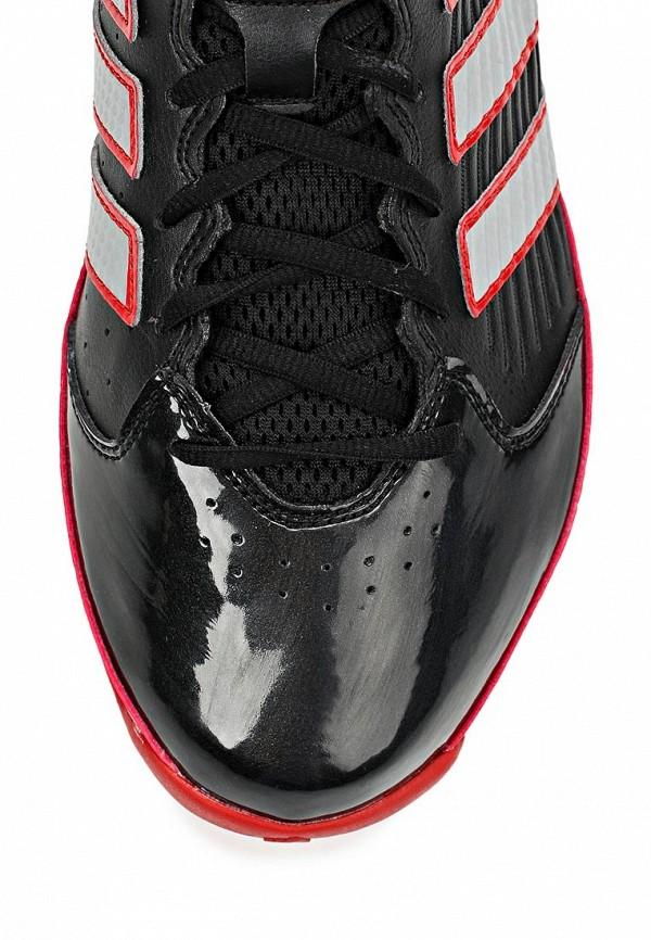 Мужские кроссовки Adidas Performance (Адидас Перфоманс) C75486: изображение 5