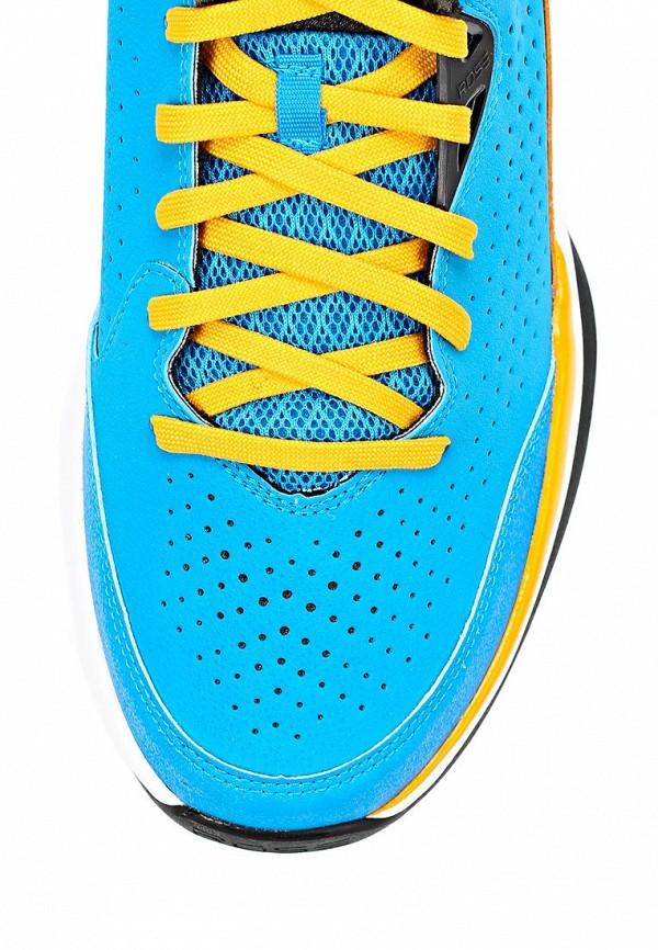 Мужские кроссовки Adidas Performance (Адидас Перфоманс) C75541: изображение 10