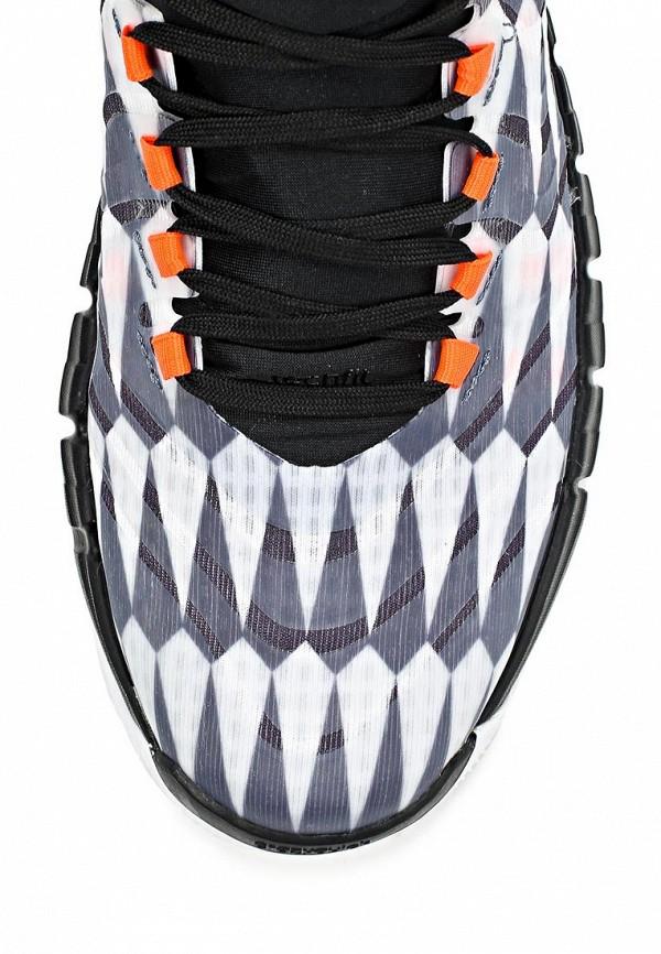 Мужские кроссовки Adidas Performance (Адидас Перфоманс) C75580: изображение 10