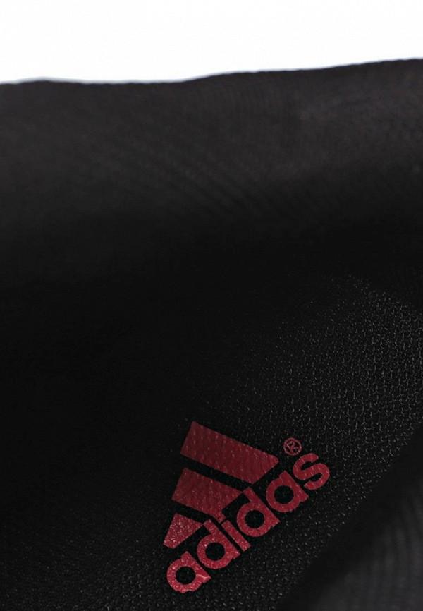 Мужские кроссовки Adidas Performance (Адидас Перфоманс) C75764: изображение 12