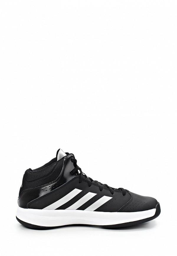 Мужские кроссовки Adidas Performance (Адидас Перфоманс) C75911: изображение 8