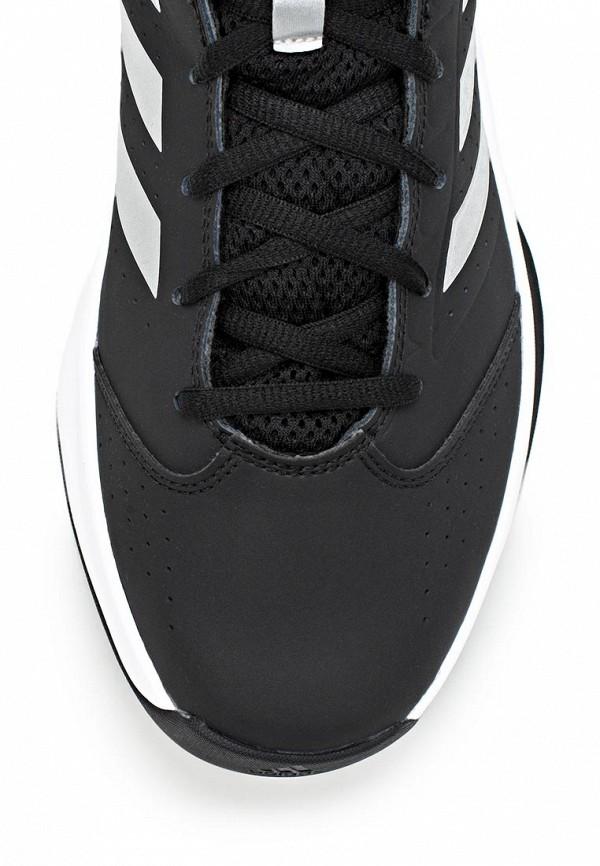 Мужские кроссовки Adidas Performance (Адидас Перфоманс) C75911: изображение 10