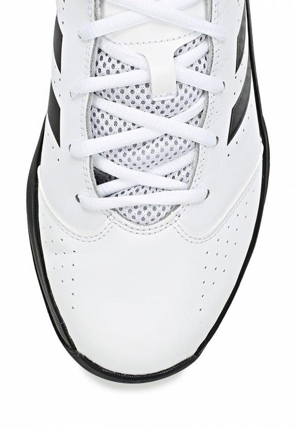 Мужские кроссовки Adidas Performance (Адидас Перфоманс) C75916: изображение 11