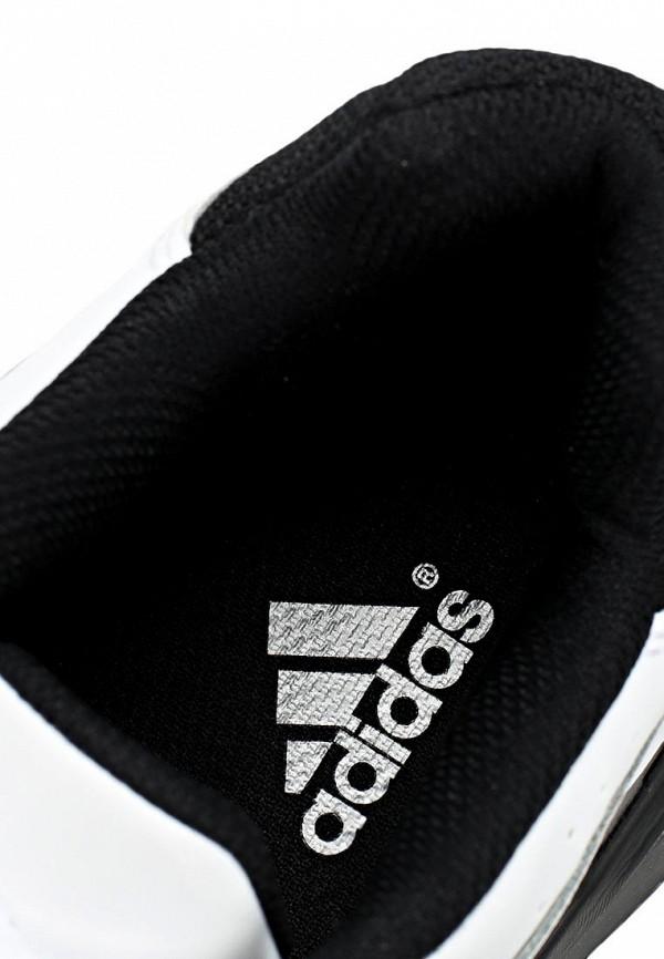Мужские кроссовки Adidas Performance (Адидас Перфоманс) C75916: изображение 12