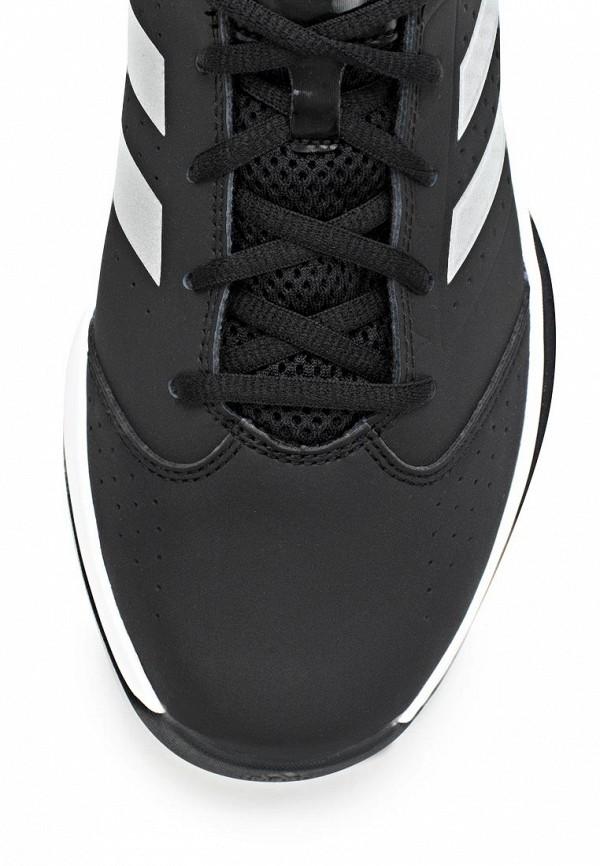 Мужские кроссовки Adidas Performance (Адидас Перфоманс) C75918: изображение 10