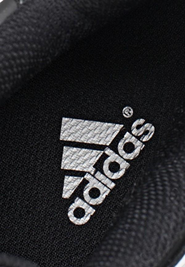 Мужские кроссовки Adidas Performance (Адидас Перфоманс) C75918: изображение 12