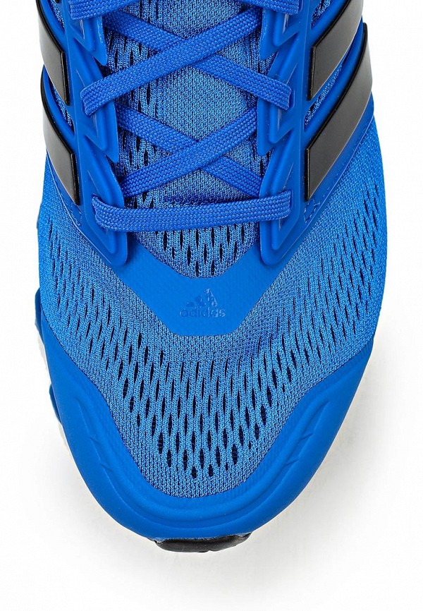 Мужские кроссовки Adidas Performance (Адидас Перфоманс) C75961: изображение 11