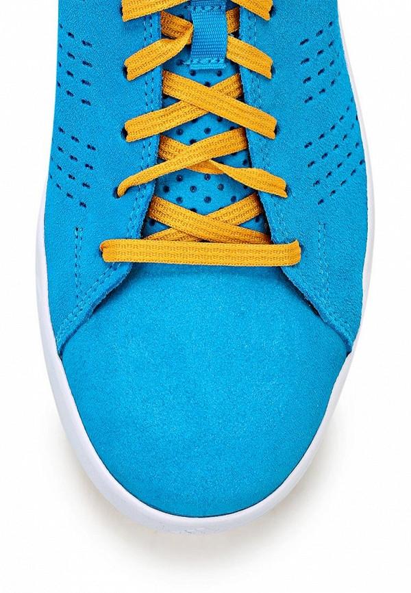 Мужские кроссовки Adidas Performance (Адидас Перфоманс) D73928: изображение 10