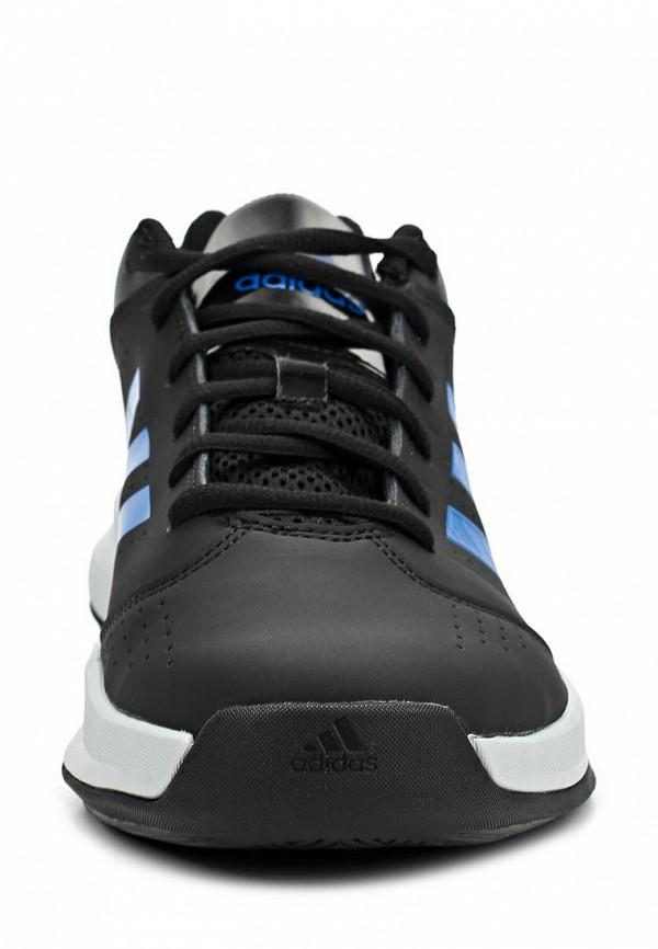 Мужские кроссовки Adidas Performance (Адидас Перфоманс) D73933: изображение 6