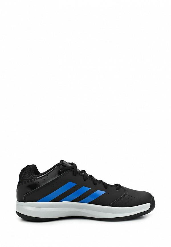 Мужские кроссовки Adidas Performance (Адидас Перфоманс) D73933: изображение 8