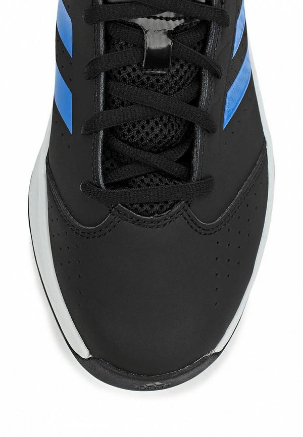 Мужские кроссовки Adidas Performance (Адидас Перфоманс) D73933: изображение 10