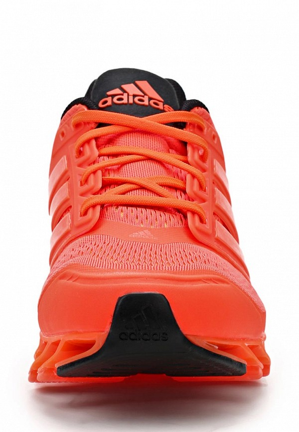 Мужские кроссовки Adidas Performance (Адидас Перфоманс) D73957: изображение 6