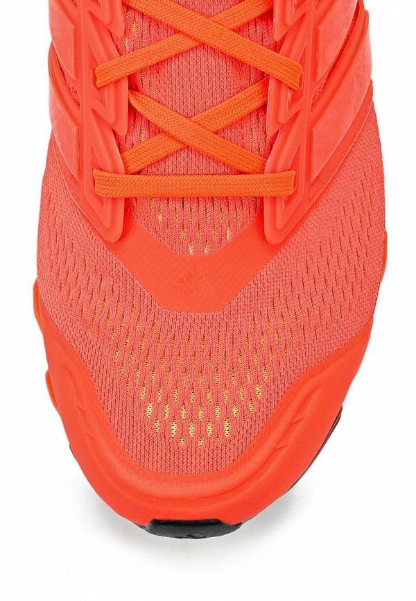 Мужские кроссовки Adidas Performance (Адидас Перфоманс) D73957: изображение 10