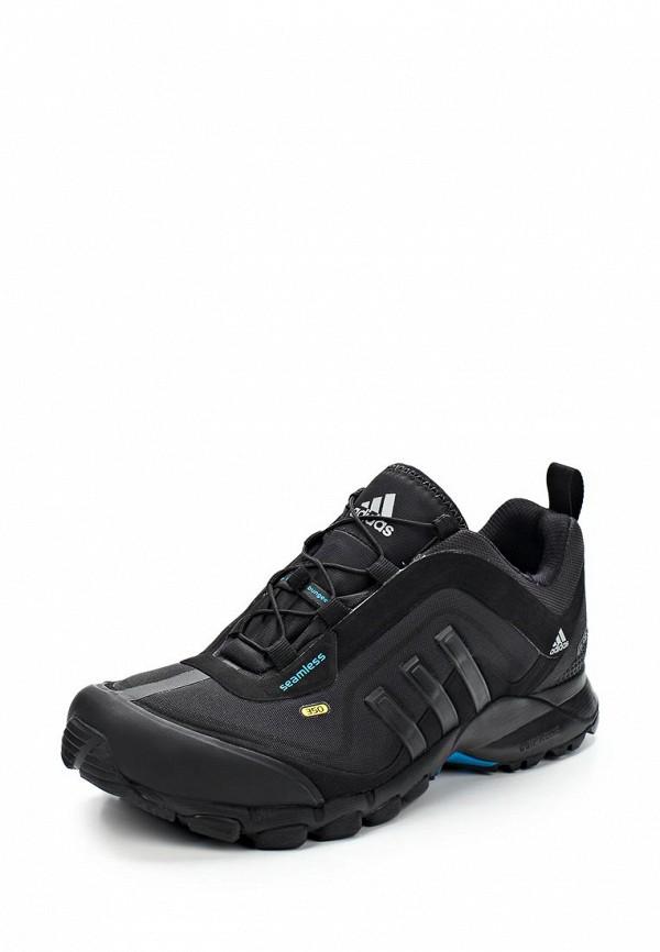 Мужские кроссовки Adidas Performance (Адидас Перфоманс) G45719: изображение 2