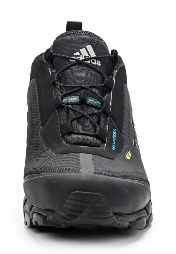 Мужские кроссовки Adidas Performance (Адидас Перфоманс) G45719: изображение 6
