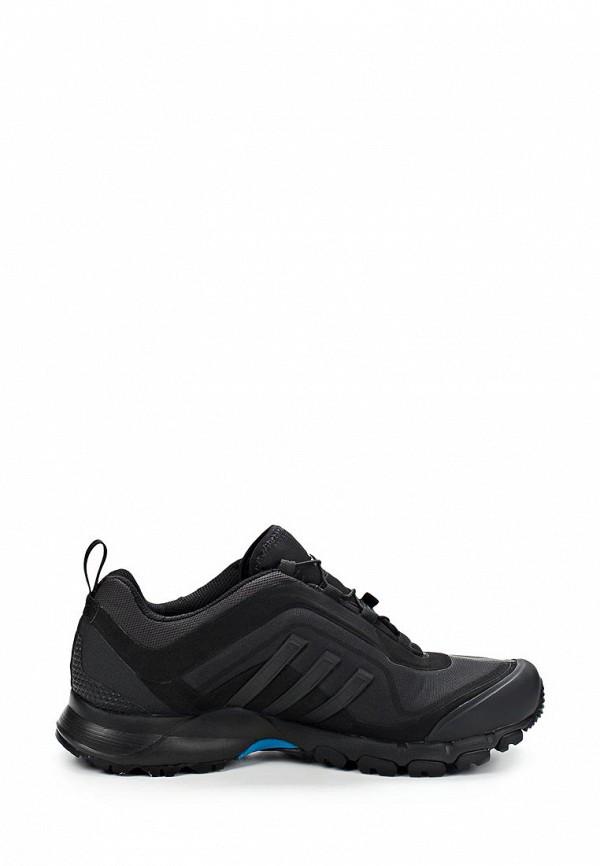 Мужские кроссовки Adidas Performance (Адидас Перфоманс) G45719: изображение 8