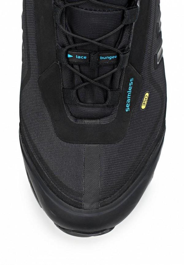Мужские кроссовки Adidas Performance (Адидас Перфоманс) G45719: изображение 10