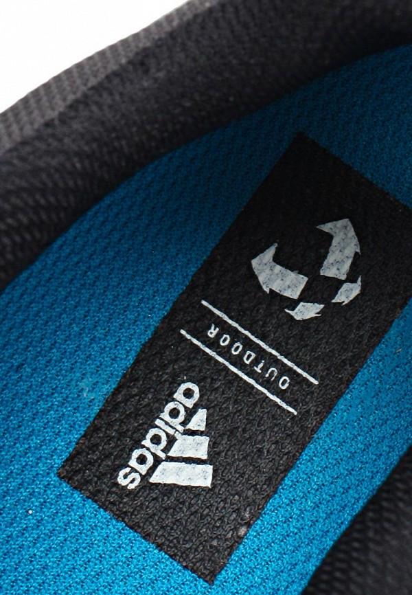 Мужские кроссовки Adidas Performance (Адидас Перфоманс) G45719: изображение 12