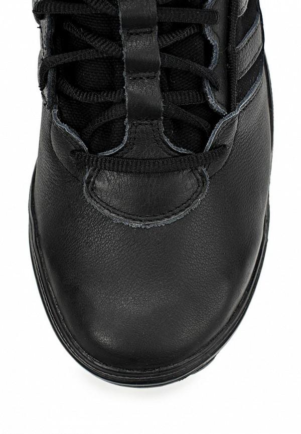 Мужские ботинки Adidas Performance (Адидас Перфоманс) G62307: изображение 5