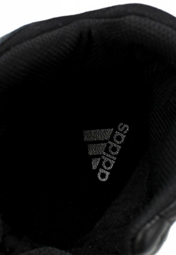 Мужские ботинки Adidas Performance (Адидас Перфоманс) G62307: изображение 6