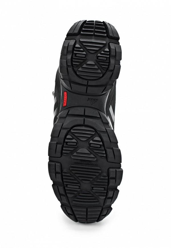 Спортивные мужские ботинки Adidas Performance (Адидас Перфоманс) G62603: изображение 5