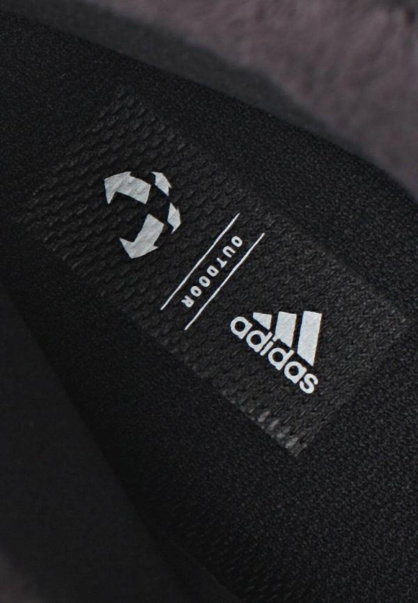 Спортивные мужские ботинки Adidas Performance (Адидас Перфоманс) G62603: изображение 13