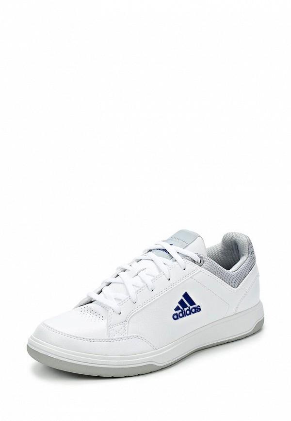 Мужские кроссовки Adidas Performance (Адидас Перфоманс) G64333: изображение 2
