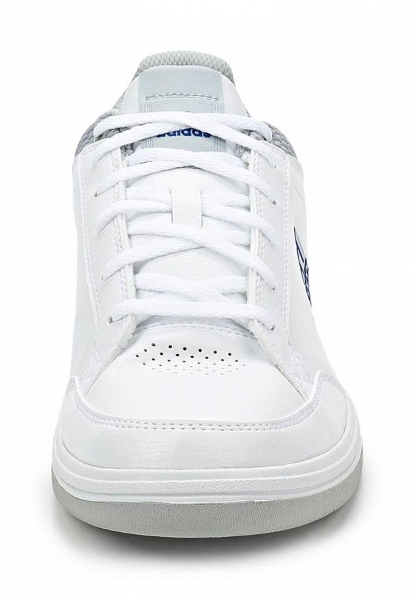 Мужские кроссовки Adidas Performance (Адидас Перфоманс) G64333: изображение 6