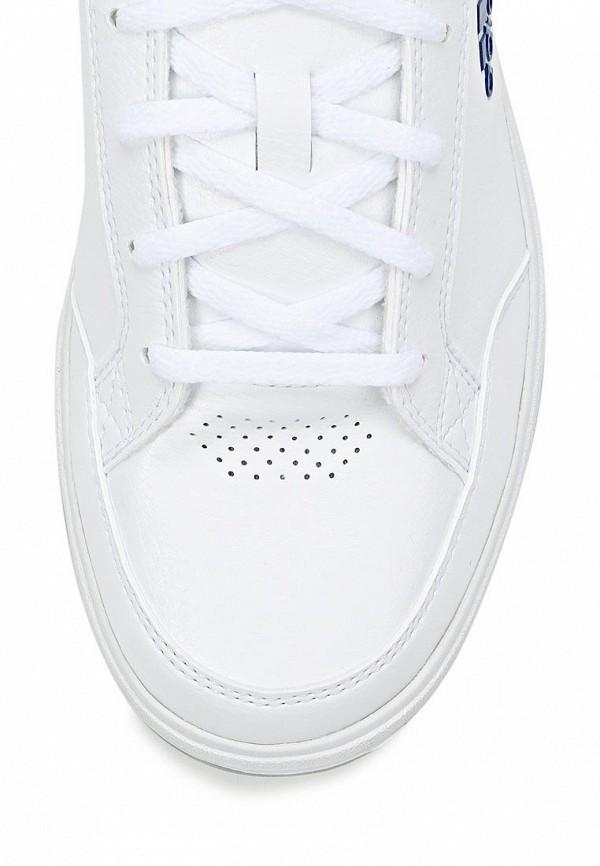 Мужские кроссовки Adidas Performance (Адидас Перфоманс) G64333: изображение 10