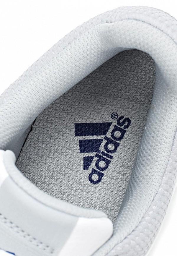 Мужские кроссовки Adidas Performance (Адидас Перфоманс) G64333: изображение 12