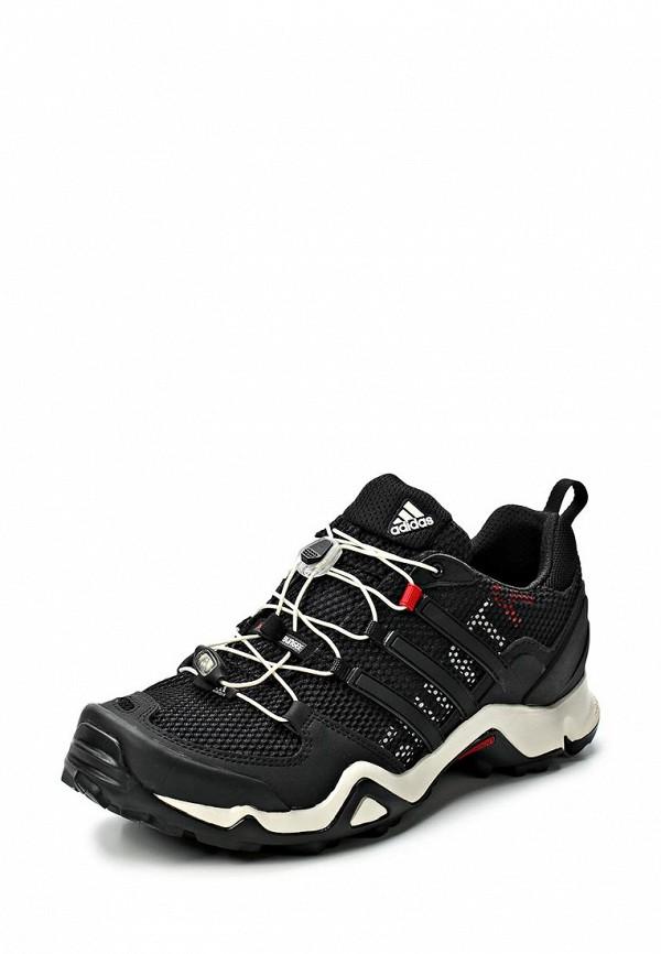 Мужские кроссовки Adidas Performance (Адидас Перфоманс) G97259: изображение 2