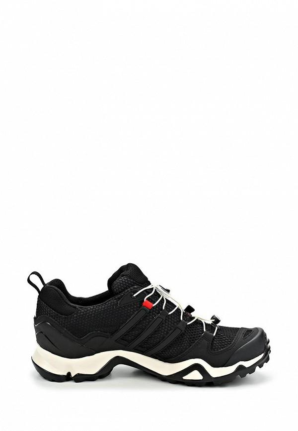 Мужские кроссовки Adidas Performance (Адидас Перфоманс) G97259: изображение 8