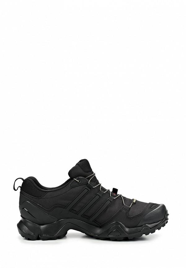 Мужские кроссовки Adidas Performance (Адидас Перфоманс) G97260: изображение 4