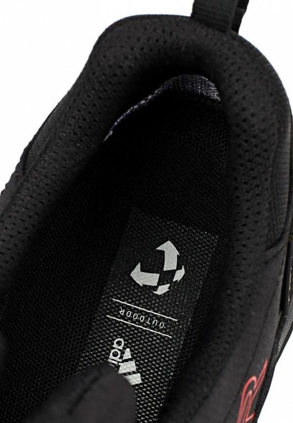 Мужские кроссовки Adidas Performance (Адидас Перфоманс) G97260: изображение 6