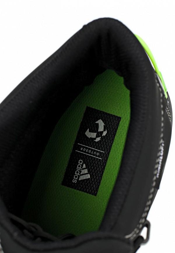 Спортивные мужские ботинки Adidas Performance (Адидас Перфоманс) G97337: изображение 12