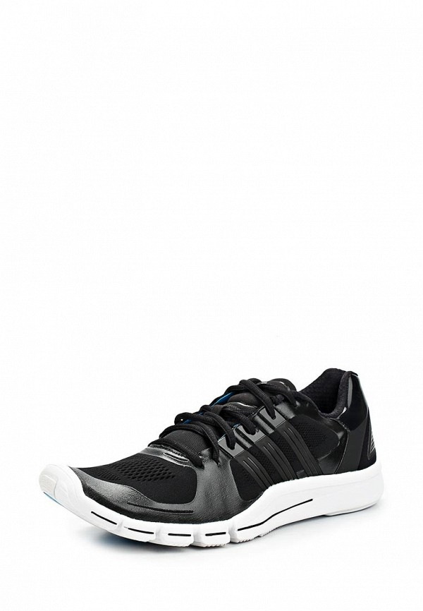 Мужские кроссовки Adidas Performance (Адидас Перфоманс) G97742: изображение 2