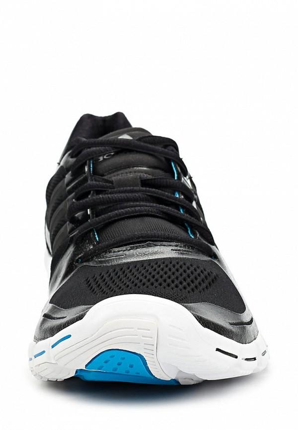 Мужские кроссовки Adidas Performance (Адидас Перфоманс) G97742: изображение 6
