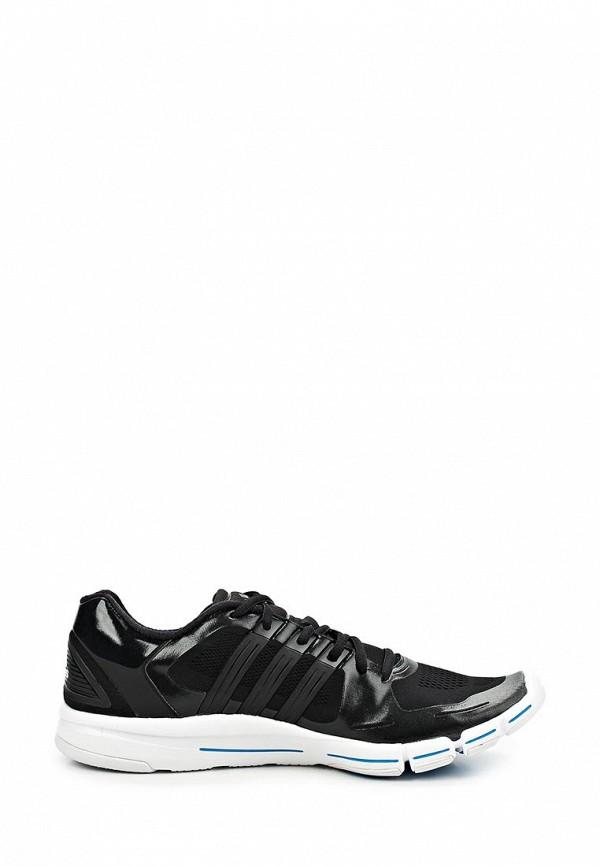Мужские кроссовки Adidas Performance (Адидас Перфоманс) G97742: изображение 8